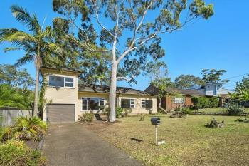 48 Rangers Retreat Rd, Frenchs Forest, NSW 2086