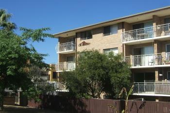 9/209 Walcott St, North Perth, WA 6006