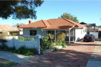 117 Westminster St, East Victoria Park, WA 6101