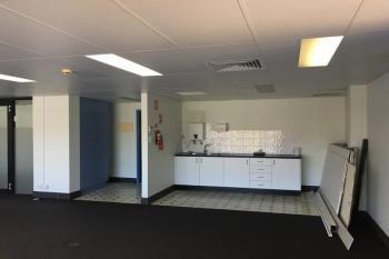 Suite 3a/225-227 Victoria St, Taree, NSW 2430