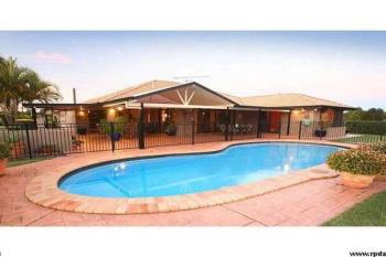 28 Mckees Rd, Palmwoods, QLD 4555