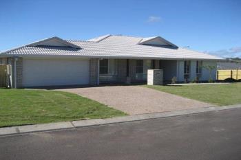 14 Sandalwood Dr, Glenvale, QLD 4350