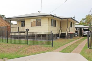 16 Neville St, Biloela, QLD 4715