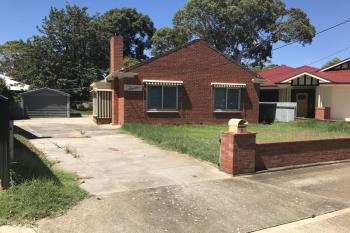 7 Simmons Cres, Flinders Park, SA 5025