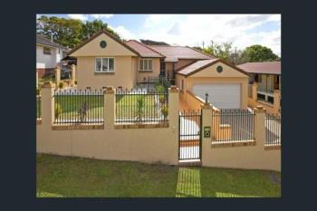 11 Croxley St, Upper Mount Gravatt, QLD 4122