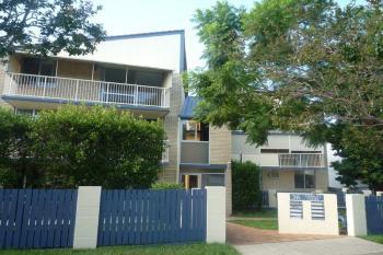 1/36 Scott Rd, Herston, QLD 4006