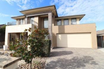123 Middleton Dr, Middleton Grange, NSW 2171
