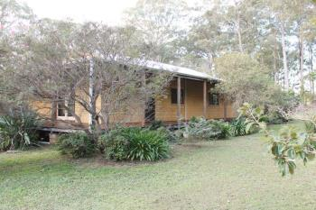 594 Lansdowne Rd, Lansdowne, NSW 2430