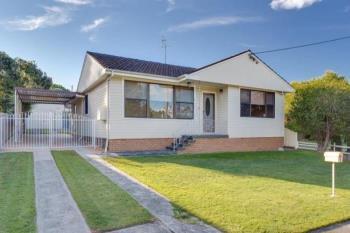 8 Kimian Ave, Waratah West, NSW 2298