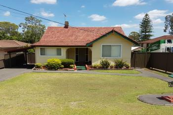 64 Caloola Rd, Constitution Hill, NSW 2145