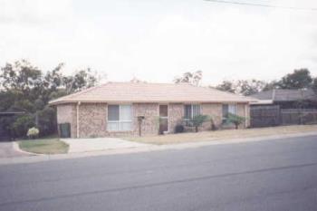 16 Conlan St, Boronia Heights, QLD 4124