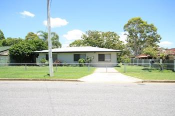 22 Cedrela St, Kin Kora, QLD 4680
