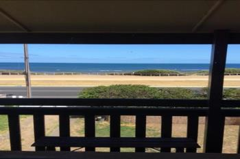 115 Esplande , Aldinga Beach, SA 5173