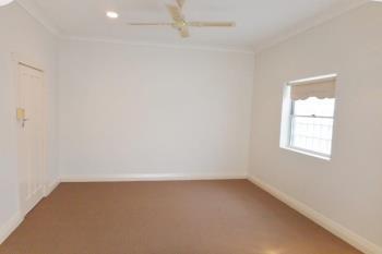 1/116 Alma Rd, Maroubra, NSW 2035