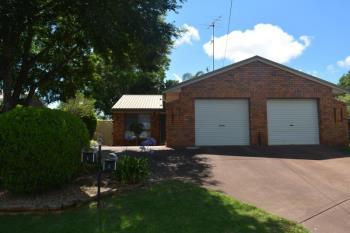 1/6 Batten Ct, Wilsonton, QLD 4350