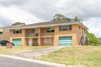 2/10 Westview Dr, Goonellabah, NSW 2480