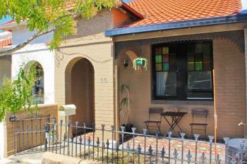 55 Brown St, Newtown, NSW 2042
