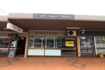 Shop 3/43-45 Pulteney St, Taree, NSW 2430