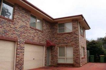 6/33 Helen St, Newtown, QLD 4350