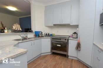 6 Austen St, Thangool, QLD 4716