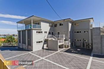 1/42 Toorak Rd, Hamilton, QLD 4007