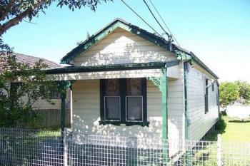 39 Cockthorpe Rd, Auburn, NSW 2144
