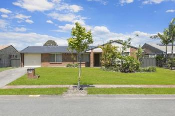 64 Studio Dr, Oxenford, QLD 4210