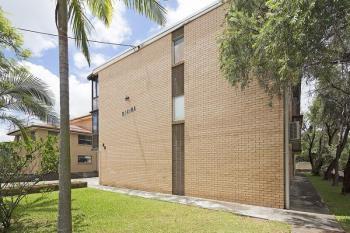 4/60 Earl St, Greenslopes, QLD 4120