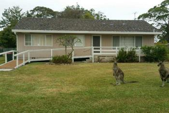 260 Walmer Ave, Sanctuary Point, NSW 2540