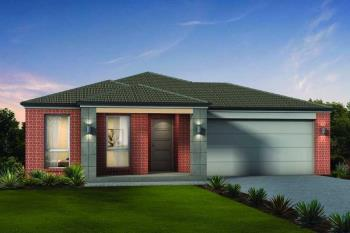 27 Curved Trunk Rd, Officer, VIC 3809