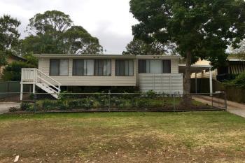 9 Talbot St, Silverwater, NSW 2264