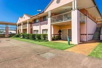 3/3-7 Davis Ct, Evans Head, NSW 2473