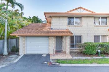 7/122 Johnson Rd, Hillcrest, QLD 4118