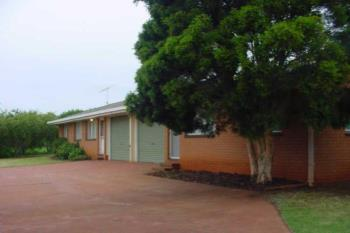 2/28 Priest St, Rockville, QLD 4350