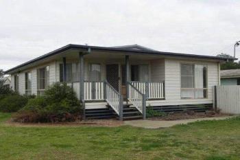 6 Milligan St, Oakey, QLD 4401