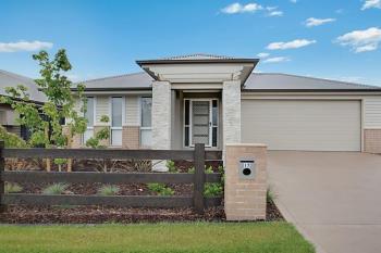 17 Bangor Tce, Cobbitty, NSW 2570