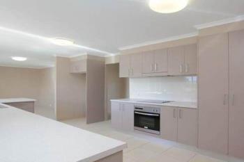 7 Penfold Cl, Eleebana, NSW 2282