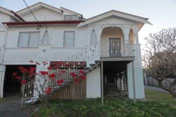 1/119 Gordon St, Gordon Park, QLD 4031