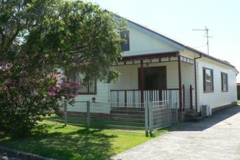 12 Brett St, Georgetown, NSW 2298