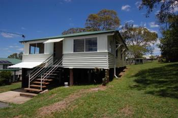 3 Rose St, Kilcoy, QLD 4515