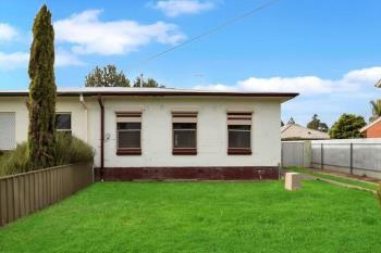 9 Fowlers Rd, Salisbury North, SA 5108