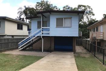 13 Blazey St, Kallangur, QLD 4503