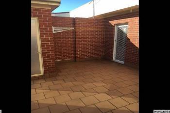 2/67 Brenan St, Smithfield, NSW 2164