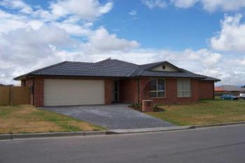 2 Graham Ave, Singleton, NSW 2330