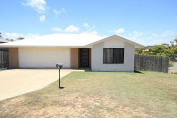 40 Victoria Ave, Glen Eden, QLD 4680