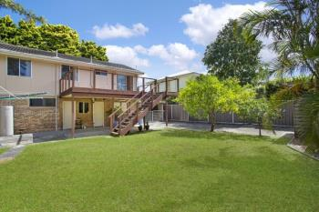 59A Terrigal Dr, Terrigal, NSW 2260