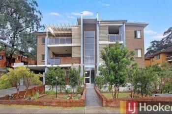 16/462-464 Guildford Rd, Guildford, NSW 2161