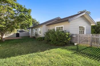 102 Prince Charles Rd, Frenchs Forest, NSW 2086