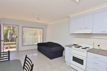 2/1 Edith St, North Haven, NSW 2443