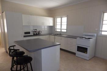 271 Edwardes St, Roma, QLD 4455
